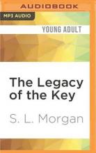 The Legacy of the Key