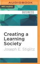 Creating a Learning Society