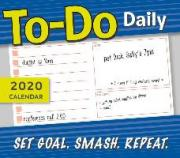To-Do Daily