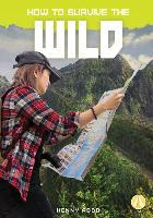 How to Survive the Wild