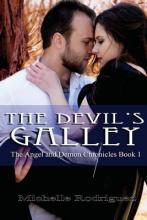 The Devil's Galley