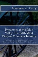 Protectors of the Ohio Valley