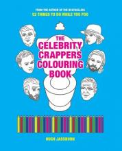 Celebrity Crappers