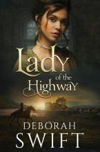 Lady of the Highway