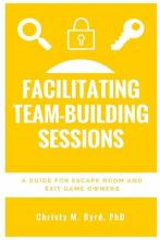 Facilitating Team-building Sessions