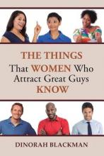 The Things That Women Who Attract Great Guys Know