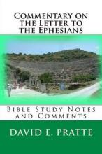 Commentary on the Letter to the Ephesians