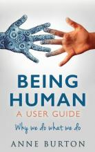 Being Human - A User Guide