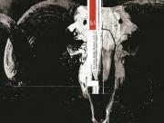 The Black Monday Murders: Volume 1