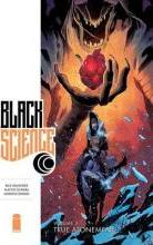 Black Science: Volume 5