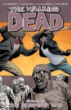 The Walking Dead: The Whisperer War Volume 27