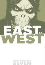 East of West: Volume 7