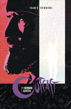 Outcast by Kirkman & Azaceta Volume 5