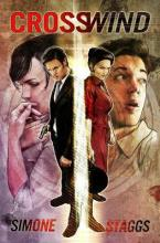 Crosswind Volume 1