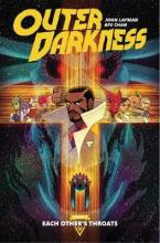 Outer Darkness Volume 1