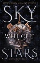 Sky Without Stars, Volume 1