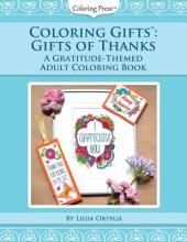 Coloring Gifts(tm)