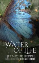 Water of Life