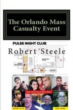 The Orlando Mass Casualty Event
