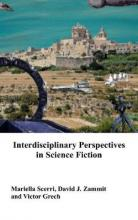 Interdisciplinary Perspectives in Science Fiction