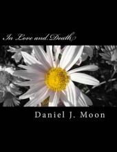 In Love and Death