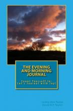 The Evening and Morning Journal