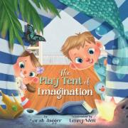 The Play Tent of Imagination