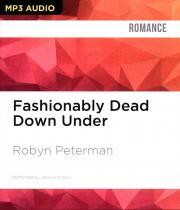 Fashionably Dead Down Under