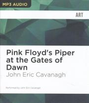 Pink Floyd's Piper at the Gates of Dawn