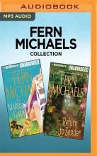 Fern Michaels Collection: The Marriage Game & Return to Sender