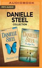 Danielle Steel Collection - Precious Gifts & Prodigal Son