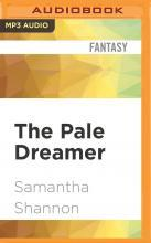 The Pale Dreamer
