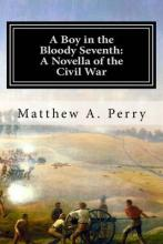 A Boy in the Bloody Seventh