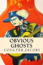 Obvious Ghosts