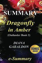 Summary - Dragonfly in Amber