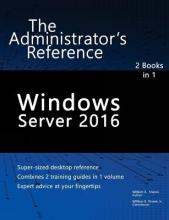 Windows Server 2016