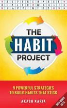 The Habit Project