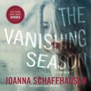 The Vanishing Season