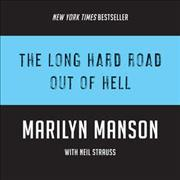 Results For Marilyn Manson