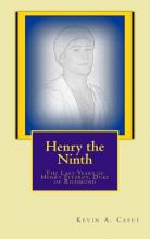 Henry the Ninth