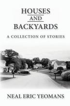 Houses and Backyards