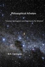 Philosophical Atheism