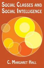 Social Classes and Social Intelligence