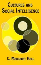 Cultures and Social Intelligence
