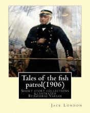 Tales of the Fish Patrol(1906) by