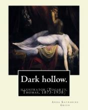 Dark Hollow. by