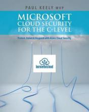 Microsoft Cloud Security for the C-level