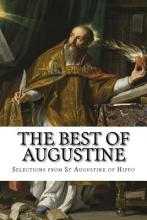 The Best of Augustine