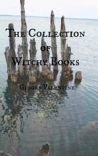 The Collection of Witchy Books