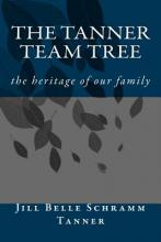 The Tanner Team Tree